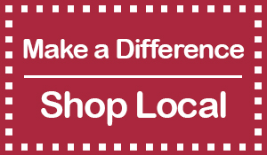 Make a Difference | Shop Local