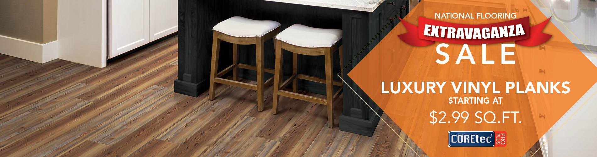 Bk Flooring Floors To Go Evansville In 47715
